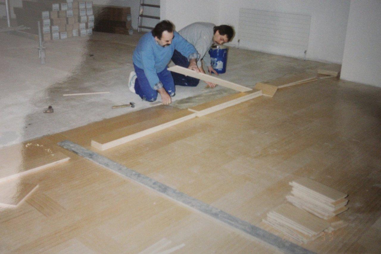 Fußboden Verlegen Amberg ~ Kermos barbican ihr fliesenleger aus amberg fliesen kies